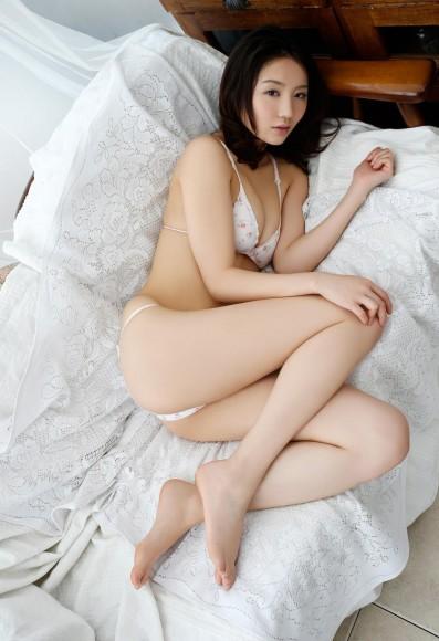 ono_nonoka_412_022