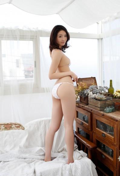 ono_nonoka_412_024