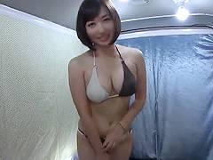 s_04894098490